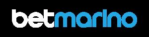 Betmarino giriş logosu