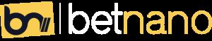 Betnano giriş logosu