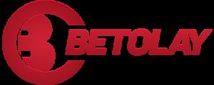 Betolay logosu