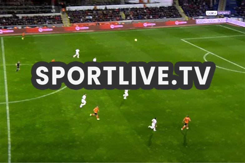 Sportlive Tv