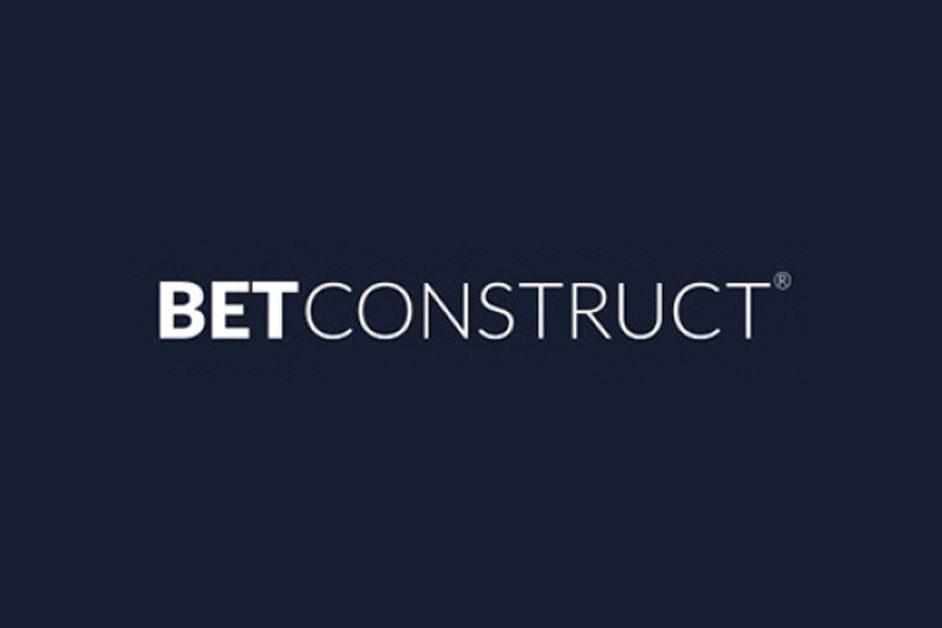 Betco Altyapılı Siteler
